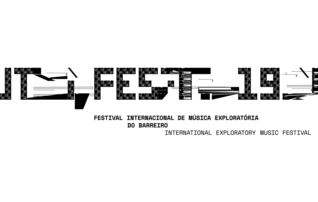 out_fest19_logo_horizontal_pos_01