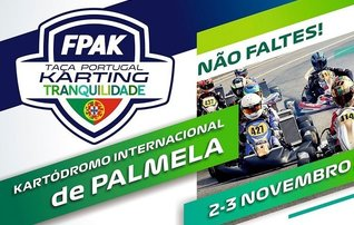 taca_portugal_karting_1_1024_2500