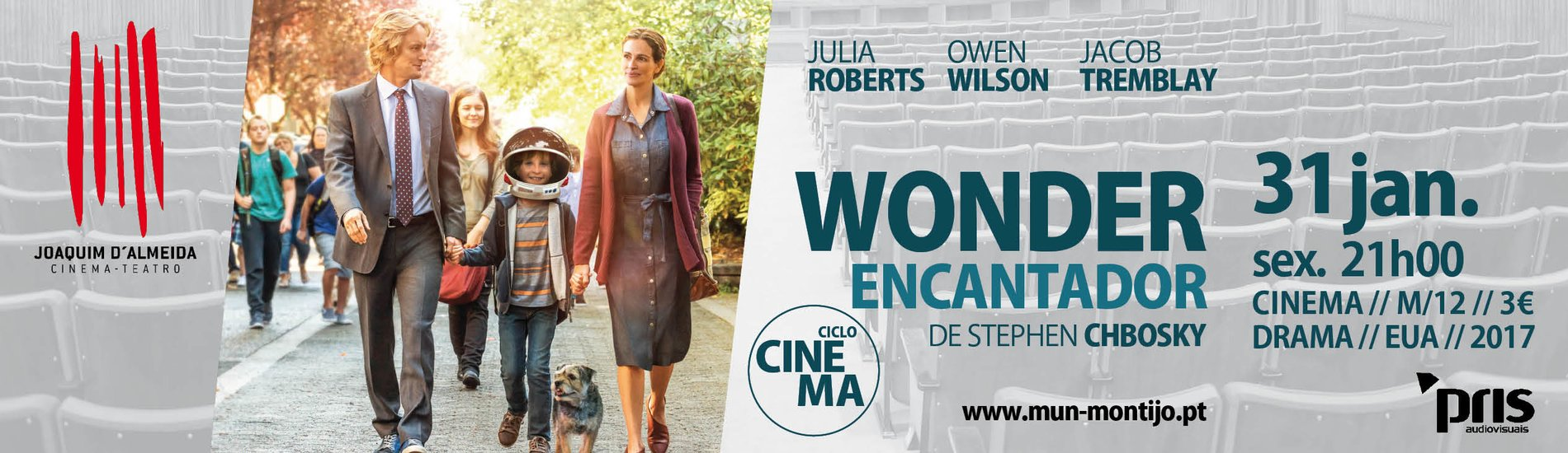 amrs_ciclo_de_cinema_wonder_ctja_2020