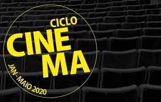 destaque_site_ciclo_cinema
