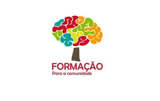 formacao_1_1024_2500_1_1024_2500