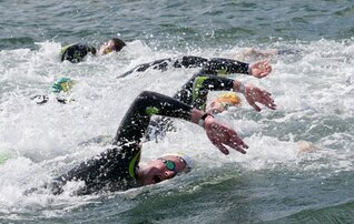 setubal_open_water_race