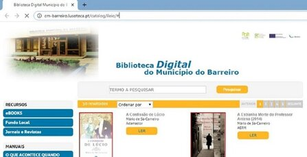 Biblioteca municipal do barreiro online  3  1950x1000 2 1 447 298